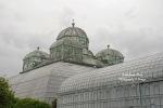 Royal Greenhouses